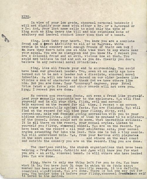 mlk-uncovered-letter